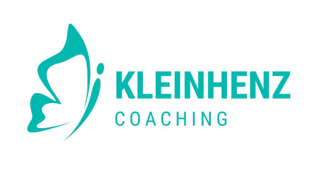 Kleinhenz Coaching