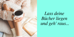 Kleinhenz Coaching Blog