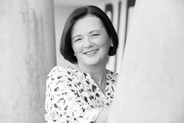 Brigitte Kleinhenz Coaching