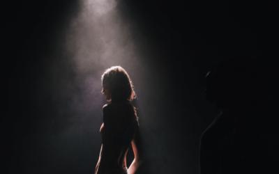 Leise Frauen und die Bühne – ein Widerspruch?