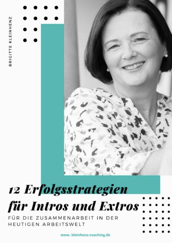 Brigitte Kleinhenz Coaching 12 Erfolg