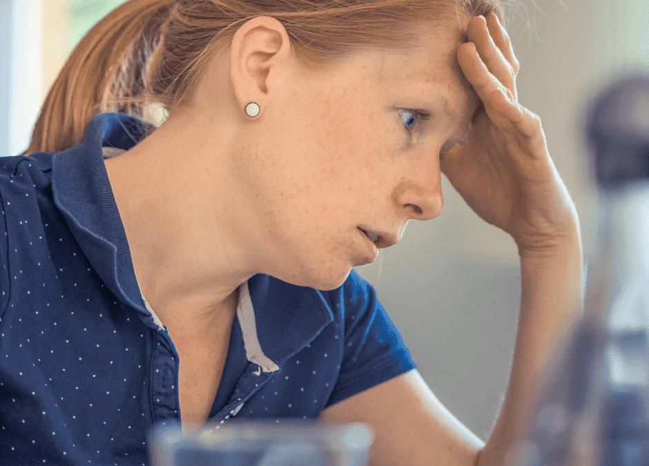 Fünf Erfolgsstrategien für Introvertierte: Wie du leichter mit Extrovertierten zusammenarbeitest
