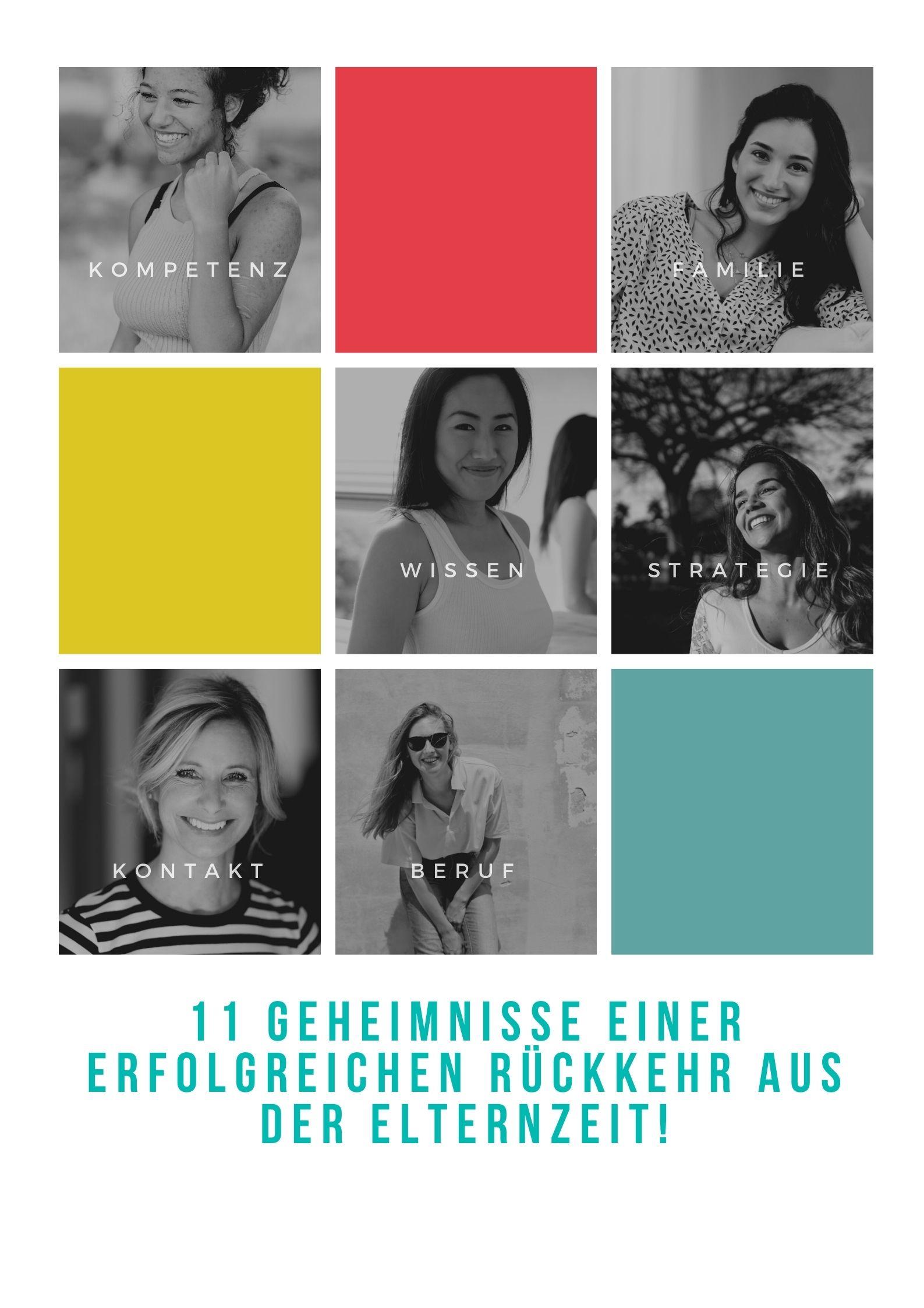Blog_Kleinhenz_Coaching