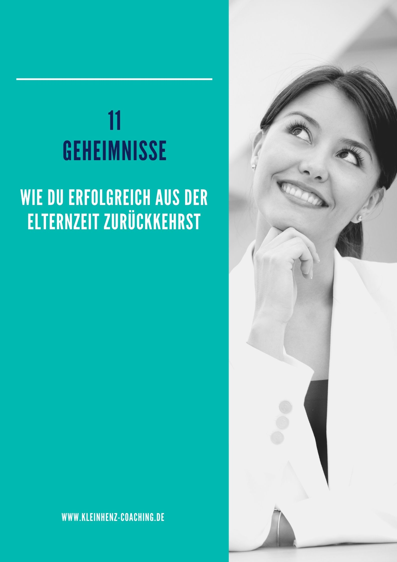 Blog_Kleinhenz Coaching
