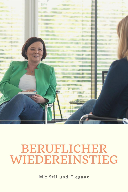 Kleinhenz Coaching_Blog