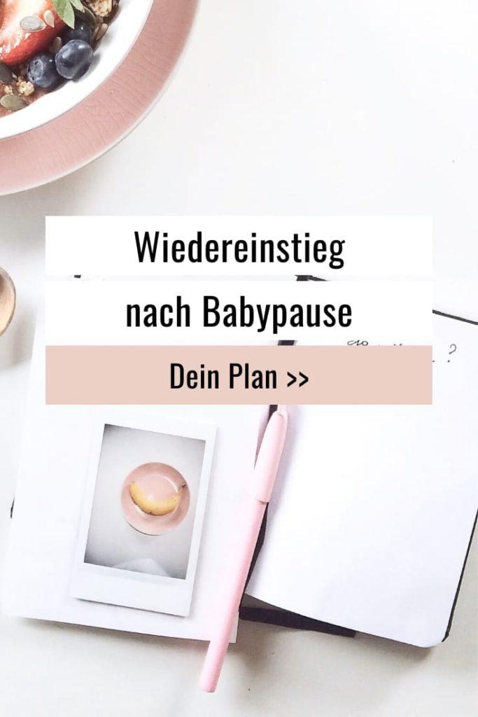 Blog Kleinhenz Coaching